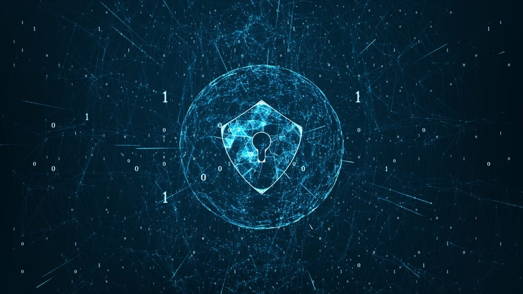 Columbia Cybersecurity Companies